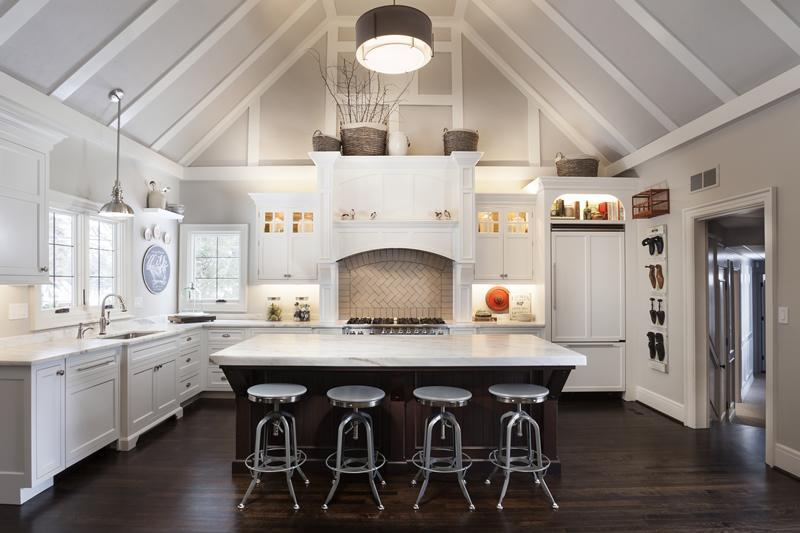 showroomkitchen7714