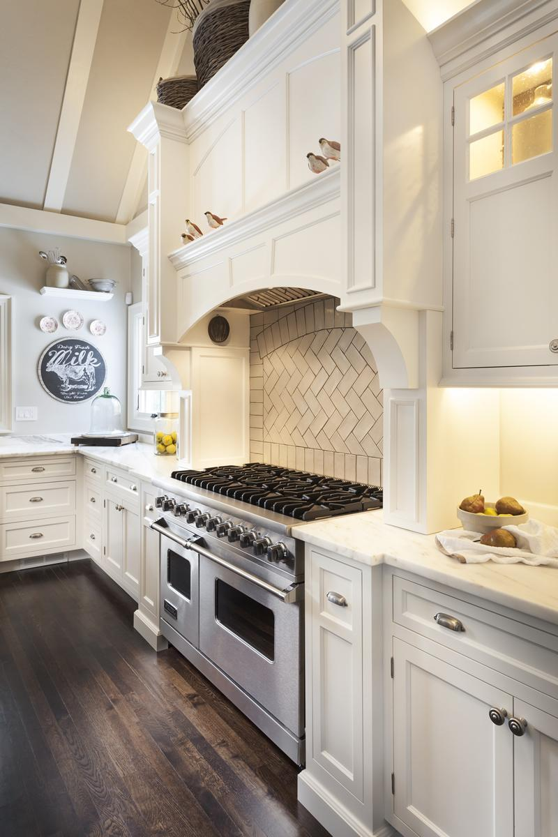 showroomkitchen7774