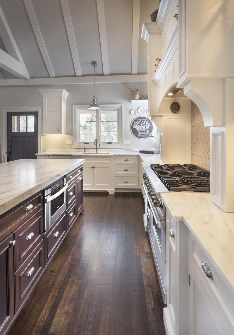 showroomkitchen7790